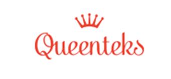 12-queenteks