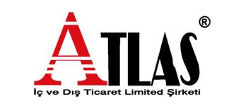 25-atlas