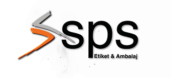 8-sps