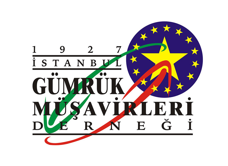 igmd-logo