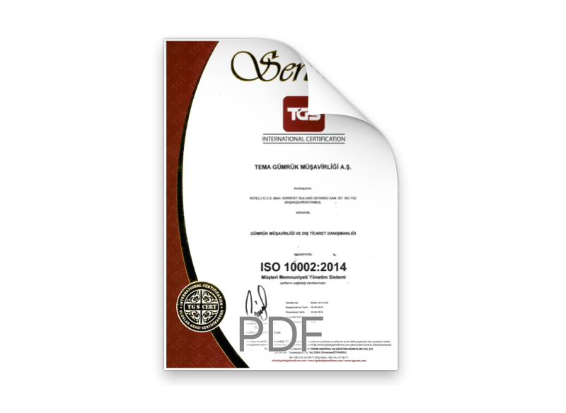 iso10002-4