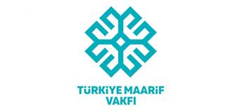 marif-vakfi-logo